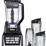 Ninja-Nutri-Blender-System-0