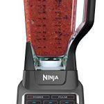 Ninja-Professional-Blender-BL610-0-1