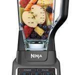 Ninja-Professional-Blender-BL610-0