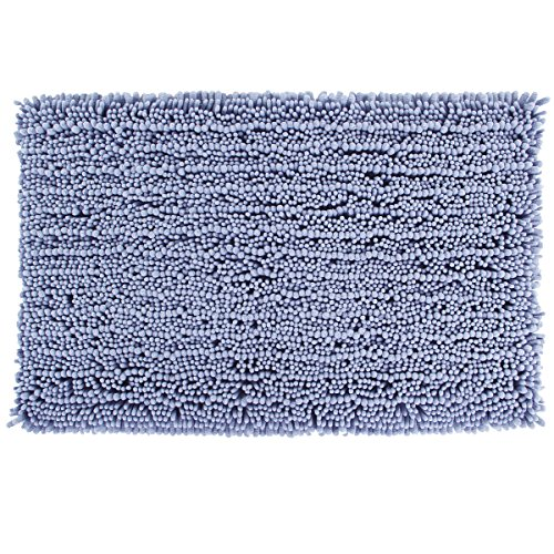 Norcho-Soft-Non-slip-Rubber-Luxury-Area-Bath-Rug-0-1