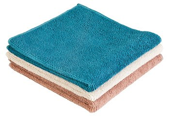 Norwex-Antibacterial-Microfiber-Washcloth-Set-of-3-Natural-0