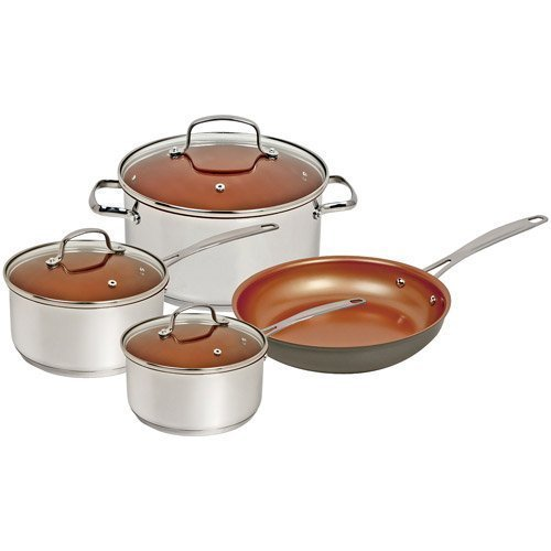 NuWave-Cookware-Set-Silver-7-Piece-0
