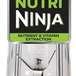 Nutri-NINJA-BL455-Professional-1000-watts-Personal-Blender-Bonus-Set-with-3-Sip-Seal-Single-Serves12-18-and-24-Ounce-Cups-75-Recipe-Cookbook-0-1