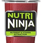 Nutri-Ninja-Pro-0-1