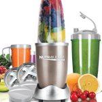 NutriBullet-Pro-900-Blender-System-0