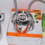 OLizee-8-Gal-Stainless-Steel-Water-Alcohol-Distiller-Copper-Tube-30L-Moonshine-Still-Spirits-Boiler-Home-Brewing-Kit-with-Thumper-Keg-0-1