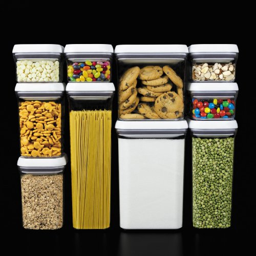 OXO-Good-Grips-10-Piece-POP-Container-Set-0-0