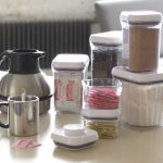 OXO-Good-Grips-10-Piece-POP-Container-Set-0-1