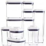 OXO-Good-Grips-10-Piece-POP-Container-Set-0