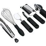 OXO-Good-Grips-Everyday-Kitchen-Tool-Set-0