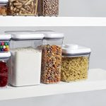 OXO-Good-Grips-Pop-Big-Square-4-quart-Storage-Container-Set-of-4-0-1