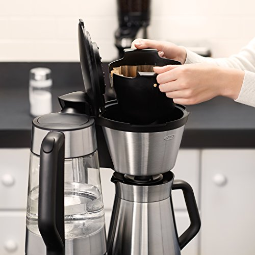 OXO-On-12-Cup-Coffee-Maker-with-Removable-Kettle-0-0