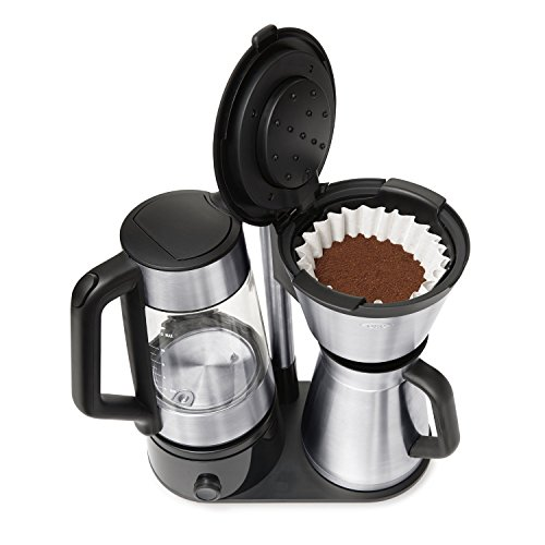 OXO-On-12-Cup-Coffee-Maker-with-Removable-Kettle-0-1