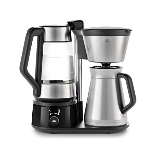 OXO-On-12-Cup-Coffee-Maker-with-Removable-Kettle-0