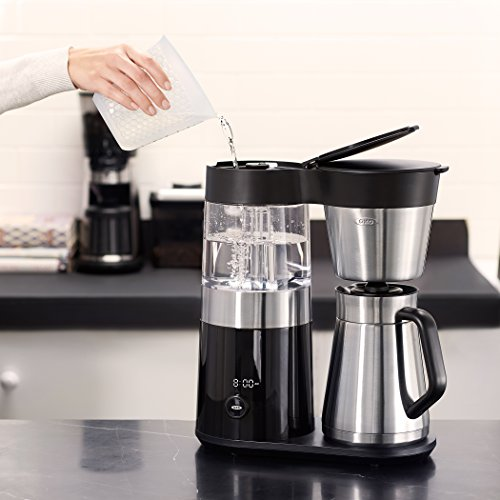 OXO-On-Barista-Brain-9-Cup-Coffee-Maker-0-0