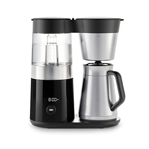 OXO-On-Barista-Brain-9-Cup-Coffee-Maker-0