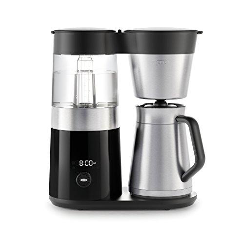 OXO-On-Barista-Brain-9-Cup-Coffee-Maker-0