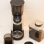 OXO-On-Conical-Burr-Coffee-Grinder-with-Intelligent-Dosing-Scale-0-0