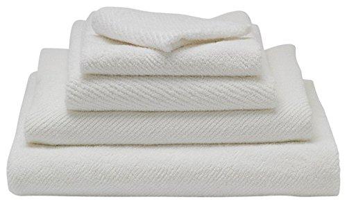 Organic-Bath-Towel-Set-Coyuchi-Air-Weight-White-0