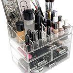 Organizta-Chic-Box-Acrylic-Makeup-Organizer-Cosmetic-Organizer-with-Deep-Drawers-Acrylic-0-1