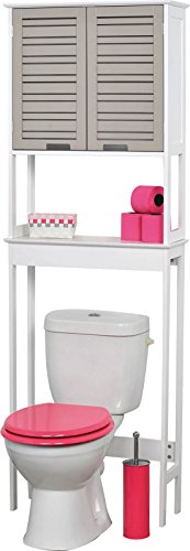 Over-The-Toilet-Space-Saver-Cabinet-Bathroom-Furniture-705H-X-248L-0-0