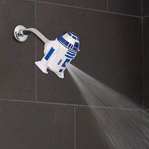 Oxygenics-73268-STAR-WARS-R2-D2-Shower-Head-0-1