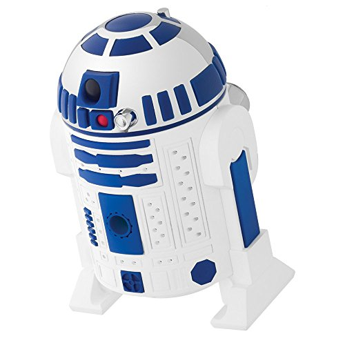 Oxygenics-73268-STAR-WARS-R2-D2-Shower-Head-0