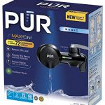 PUR-PFM450S-Stainless-Steel-Style-Horizontal-FM-0-0