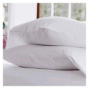 Pacific-Coast–Double-Down-Around–Queen-Pillow-Set-2-Queen-Pillows-0
