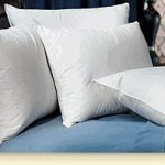 Pacific-Coast–Touch-of-Down–King-Pillow-Set-2-King-Pillows-Featured-in-Many-Hilton–Hotels-0-0