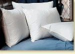 Pacific-Coast–Touch-of-Down–King-Pillow-Set-2-King-Pillows-Featured-in-Many-Hilton–Hotels-0