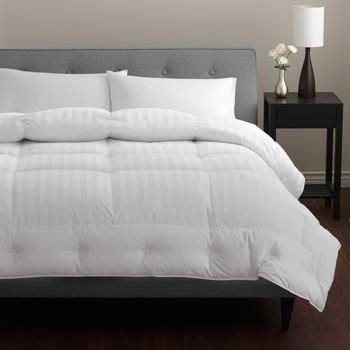 Pacific-Coast-European-Down-Comforter-FullQueen-90-x-98-0