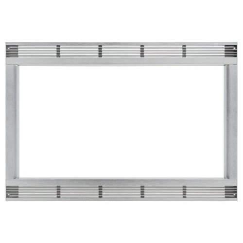 Panasonic-27-Trim-Kit-for-Panasonic-Stainless-Microwave-Ovens-0