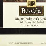 Peets-Coffee-Dark-Roast-K-Cup-96-Count-0-0