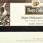Peets-Coffee-Dark-Roast-K-Cup-96-Count-0-1