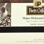Peets-Coffee-Dark-Roast-K-Cup-96-Count-0