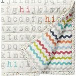 Pehr-Designs-HI-Blanket-0