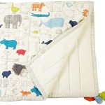 Pehr-Designs-Petit-Play-Blanket-Noahs-Ark-0