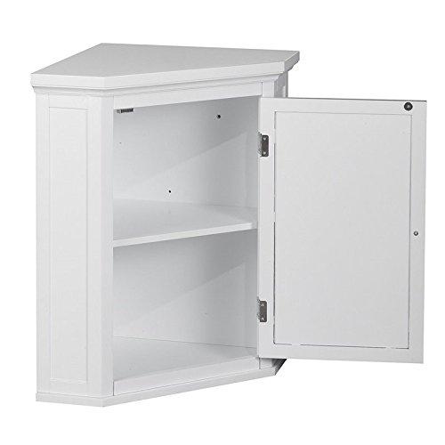 Pemberly-Row-1-Door-Corner-Wall-Cabinet-in-White-0-0