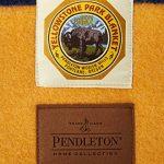 Pendleton-Yellowstone-National-Park-Blankets-0-1
