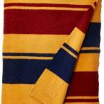 Pendleton-Yellowstone-National-Park-Blankets-0