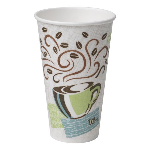 PerfecTouch-5356CD-Insulated-Paper-Hot-Cup-New-Coffee-Design-16-oz-Case-of-20-Sleeves-50-Cups-per-Sleeve-0