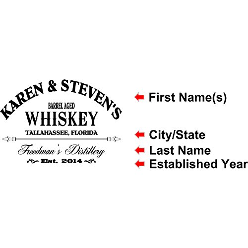 Personalized-American-Oak-Aging-Barrel-Design-063-Barrel-Aged-Whiskey-0-0