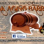 Personalized-American-Oak-Aging-Barrel-Design-063-Barrel-Aged-Whiskey-0-1