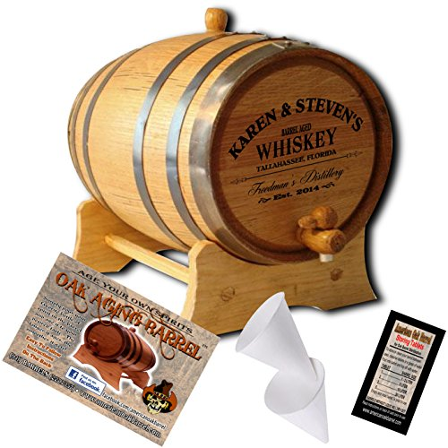 Personalized-American-Oak-Aging-Barrel-Design-063-Barrel-Aged-Whiskey-0