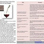 Peugeot-Clef-du-Vin-Travel-Wine-Tool-0-0