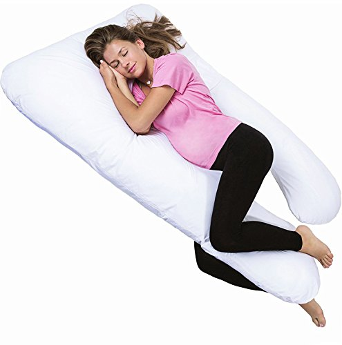 PharMeDoc-Total-Body-Pillow-w-Detachable-Extension-0