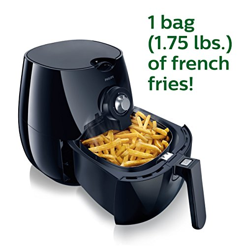 Philips-AirFryer-with-Rapid-Air-Technology-0-1