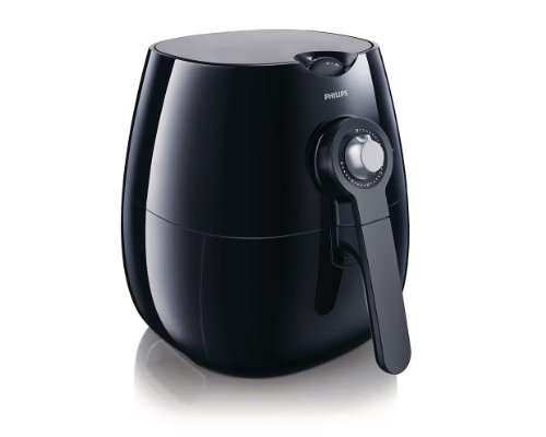 Philips-AirFryer-with-Rapid-Air-Technology-0
