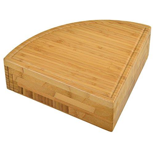 Picnic-at-Ascot-Vienna-Transforming-Bamboo-Cheese-Board-Set-0-1